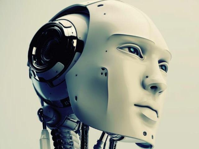 ¿Ya se dio cuenta de que todos somos cyborgs?