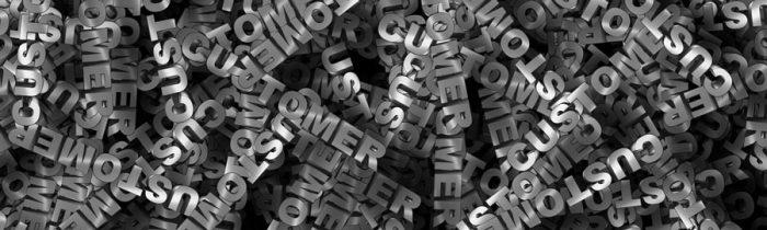 Qué tan importante es el servicio al cliente a nivel de ventas en-línea?