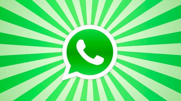 ¡Hey WhatsApp, Necesitamos esta funcionalidad!