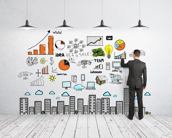 El cliente siempre tiene la razón, y las empresas cambian su modelo de negocio