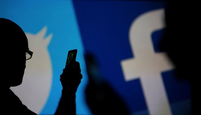 Facebook vs Twitter y qué la pasa al iPhone? LoMasTech Ep 1