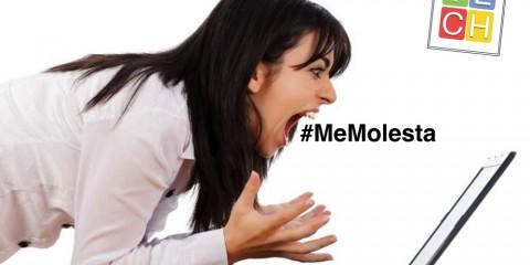 MeMolesta