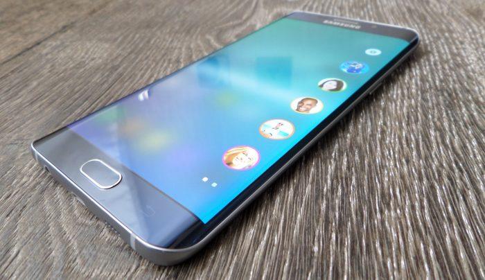 Trucos y funciones especiales del Samsung Galaxy S6 Edge