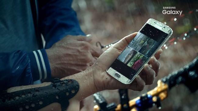 Samsung-Galaxy-S7-Edge-wate-650-80