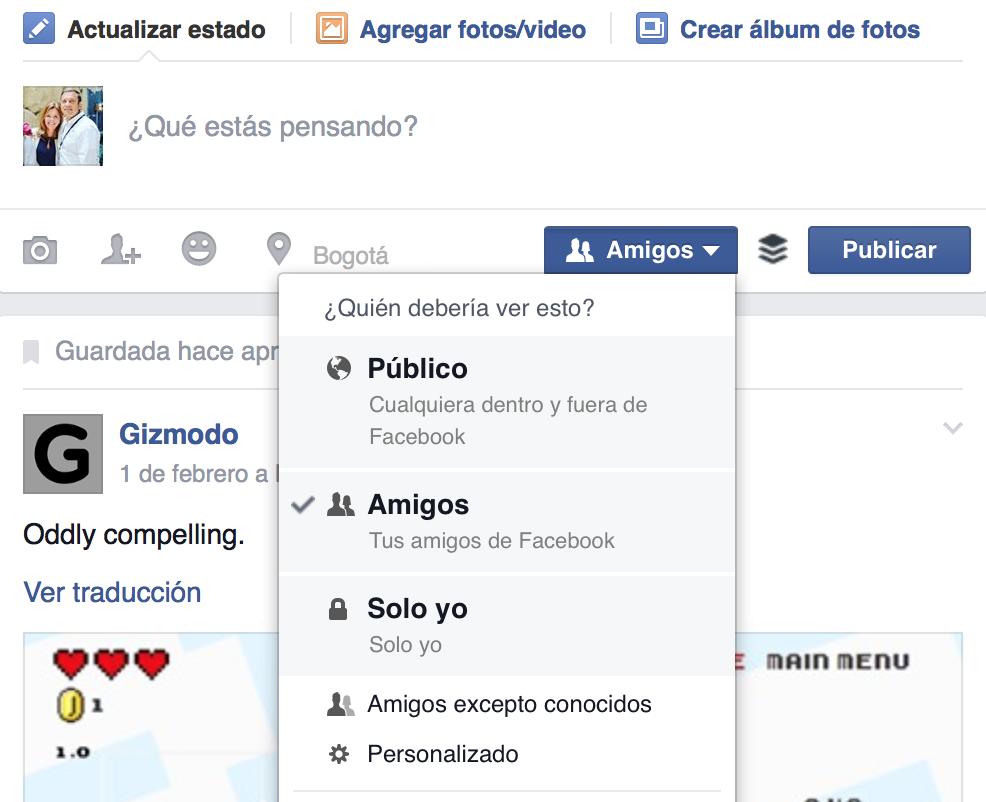 Escoger-Publico-Facebook