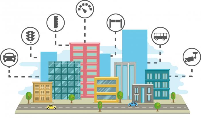 Smart Cities: ¿un mercado para Startups en LATAM?