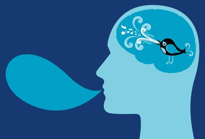 Twitter: ¿Cuál es la utilidad de esta red social? Alguien sabe?