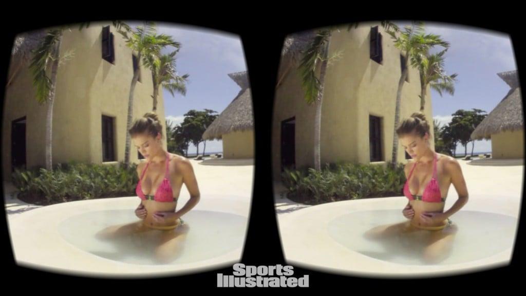VRScreenshot_Goggles_Nina_Agdal.0