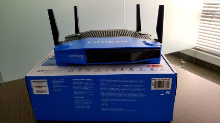 Qué es un router? Para qué quiero tener uno de esos?