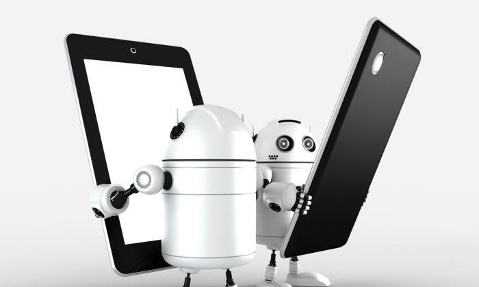 Qué comprar: SmartPhone, Tableta o Phablet? O todos los anteriores?