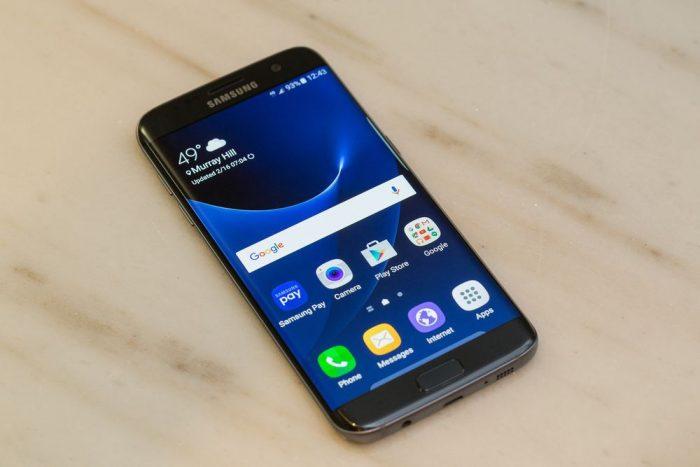 Apple vs Samsung: El cálculo de perjuicios expuesto a la luz del fallo de la Corte Suprema de los Estados Unidos!