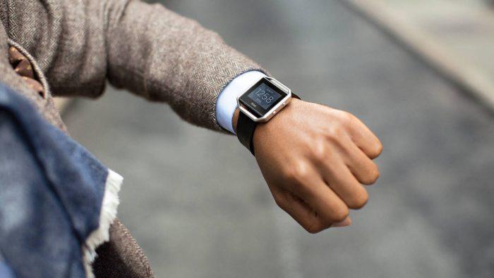 ¿Que sucede con los Fitbit?
