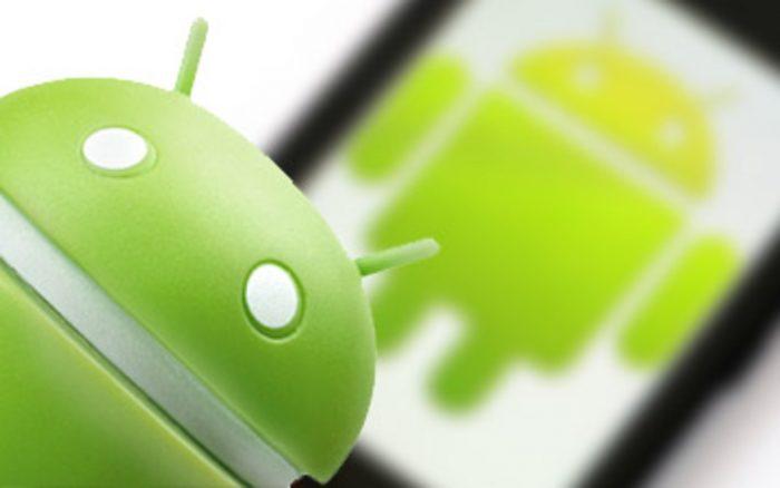 Los usuarios de Android aún tienen problemas al vender, cambiar o regalar su antiguo #SmartPhone!