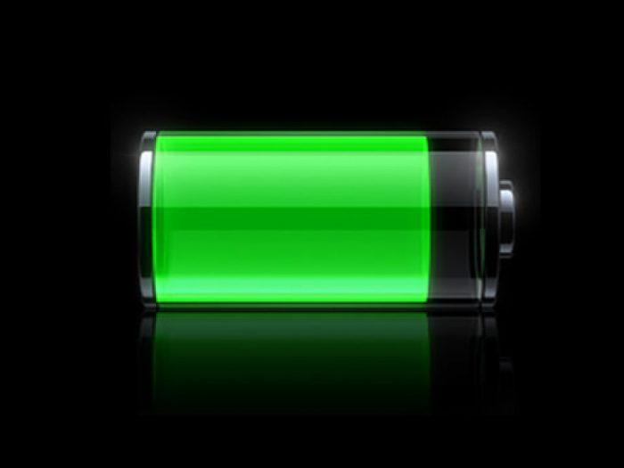 ¿Quiere mas batería en su smartphone? ¡Compre un smartwatch!
