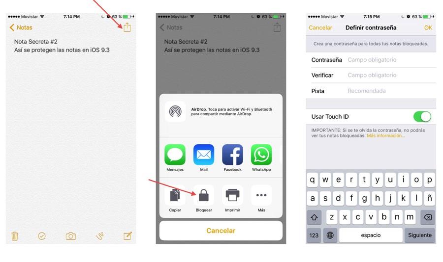 Notas-iOS-9.3-1