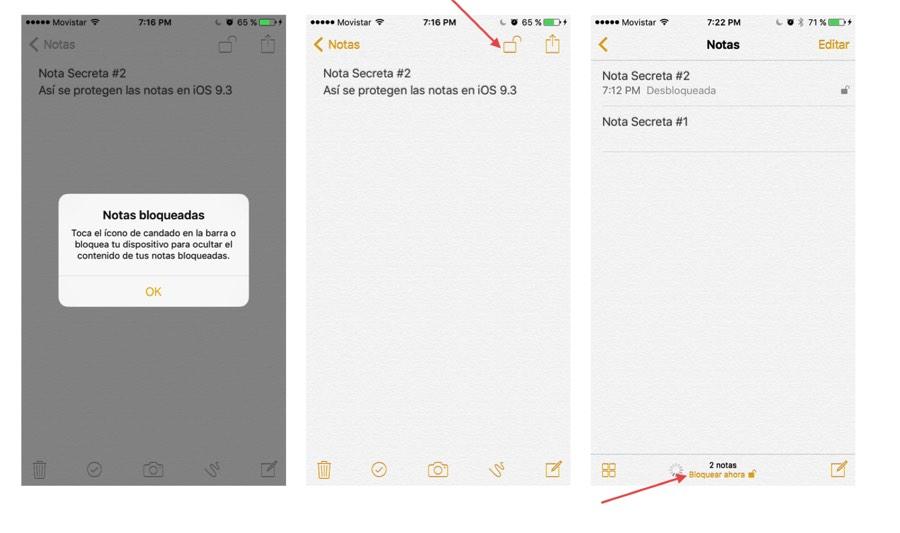 Notas-iOS-9.3-2
