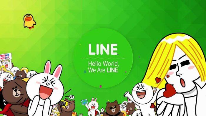 TigoUne y Line le apuestan a la neutralidad de red