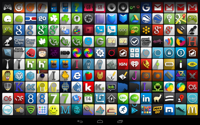 Tranquilo, perder el 80% de los usuarios de su App es normal