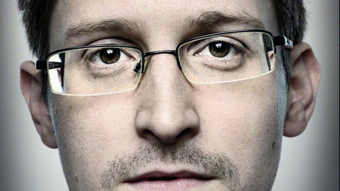 El próximo gran ataque cibernético será culpa del FBI: Edward Snowden