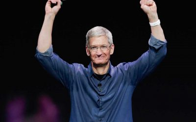 13-inspirational-quotes-from-apple-ceo-tim-cook