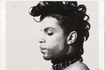 7-16-11-prince