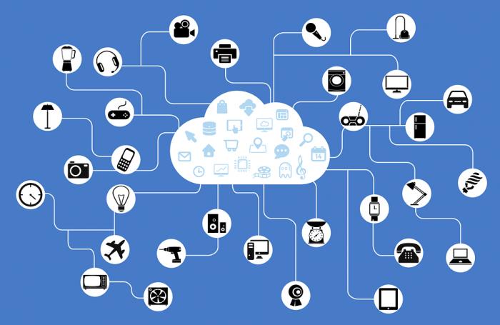 Tiene el Internet de las Cosas (IoT) algún riesgo para su hogar?