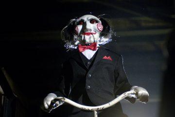 Jigsaws-Doll-Saw-Movies