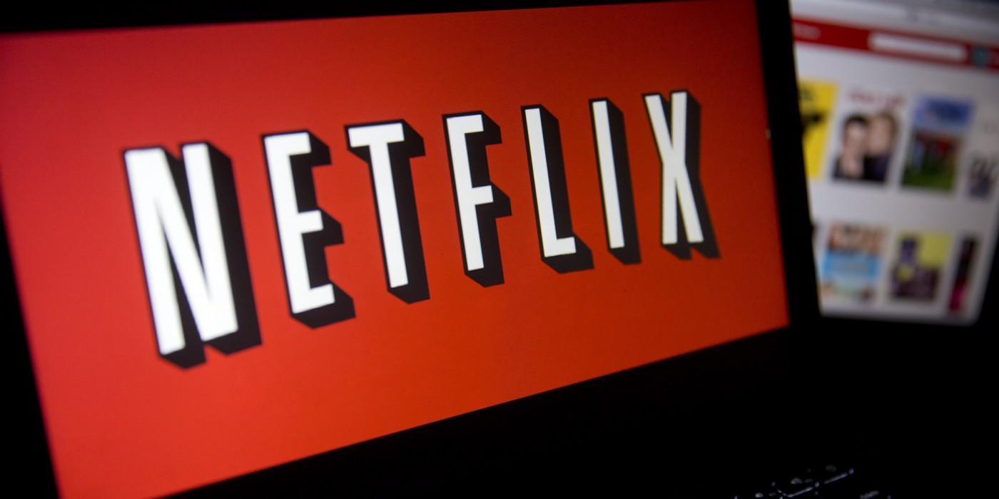 Netflix sube sus precios; aquí todo lo que debes saber