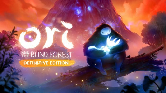 El Renacimiento del Mejor Juego de Xbox One: Ori and the Blind Forest Definitive Edition
