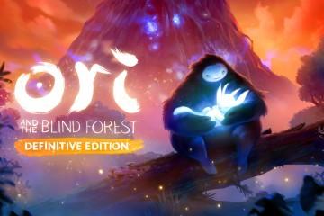 Ori-Definitive-Edition-artwork-main