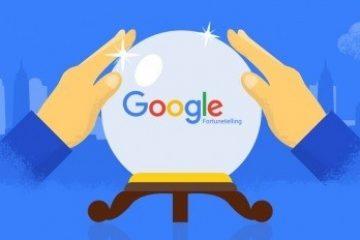 TECHceteraGoogleFortune