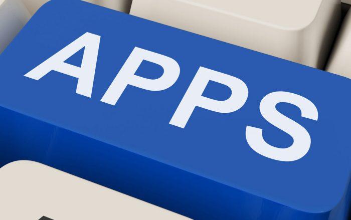 Qué es eso de los permisos de las #Apps? Por qué me interesa saberlo como padre responsable?