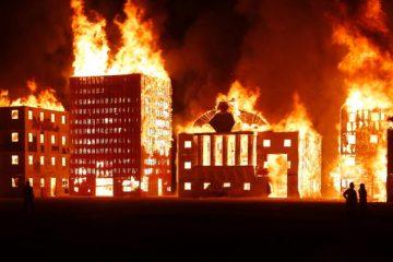 fabricantes-smartphones-quemados