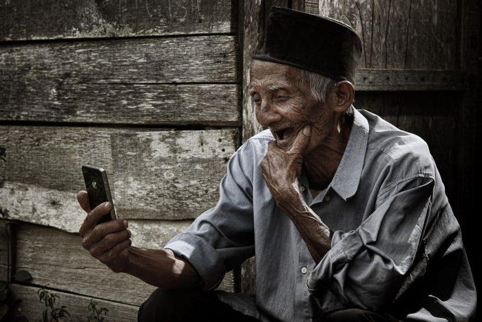 ¿Para cuantos años de vida está diseñado su dispositivo?