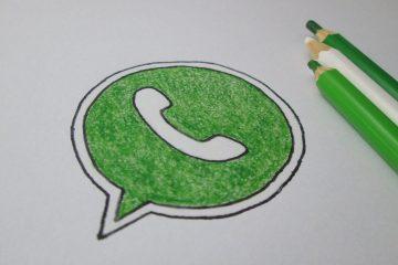 WhatsApp_Pc_Mac