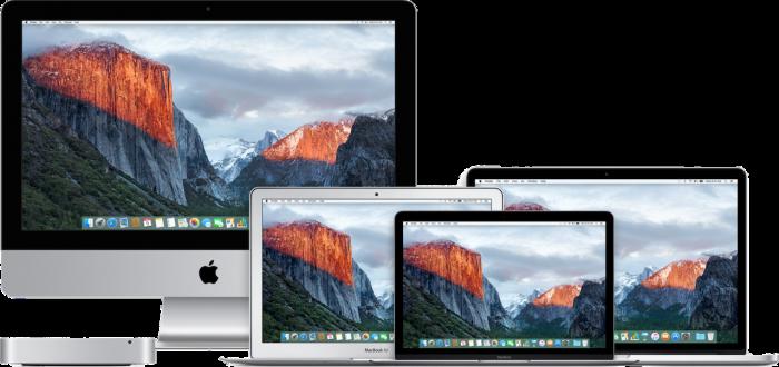 Cómo sincronizar dos Mac y no sufrir