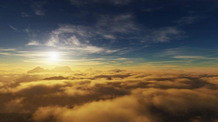 Esta es la mejor manera de recuperar su información de la nube