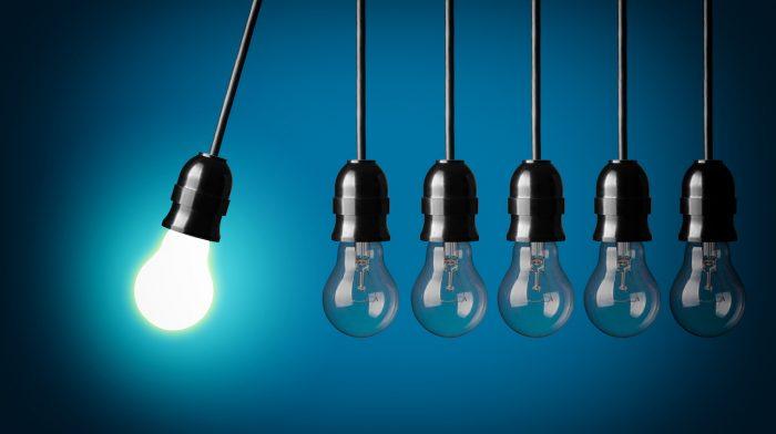 Este es el problema fundamental de la innovación empresarial
