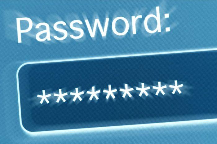 Si es usuario de Gmail o Hotmail cambie sus passwords ahora mismo!!