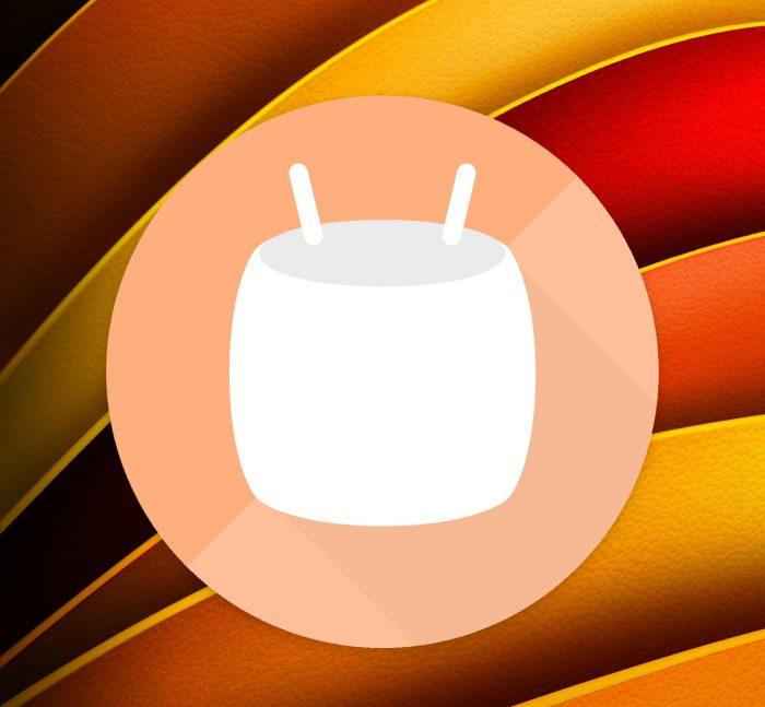 Marshmallow: ¿Dónde están los usuarios de esta versión de Android?