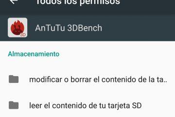 principal_permisos