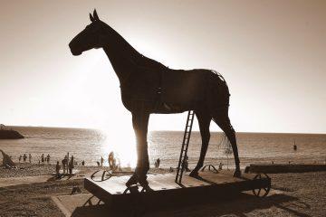 caballo-de-troya-google