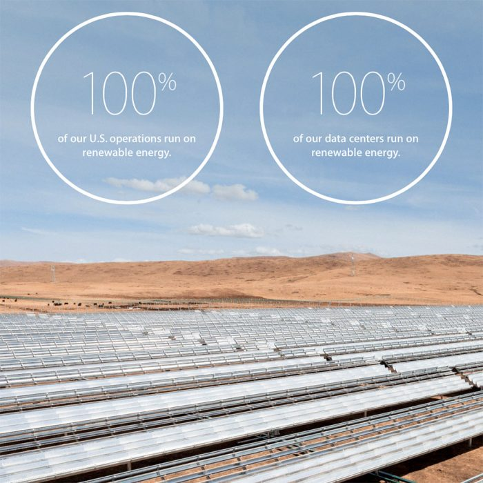 apple-energia-renovable