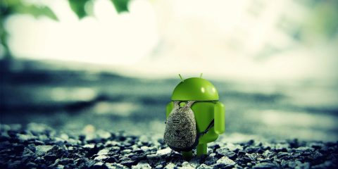 chao android