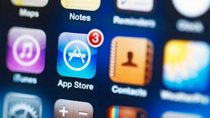 ¡Comprar aplicaciones será cosa del pasado!