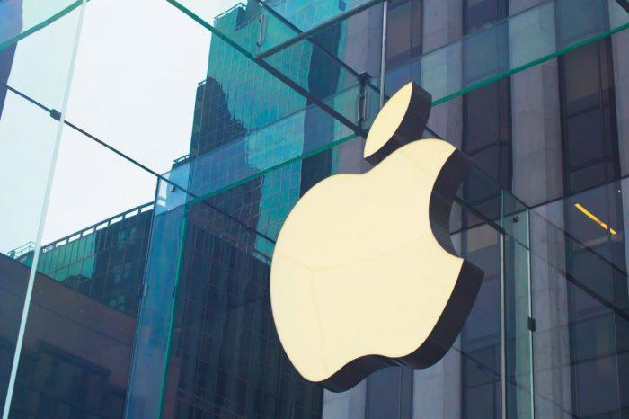 Este es el nuevo producto de Apple