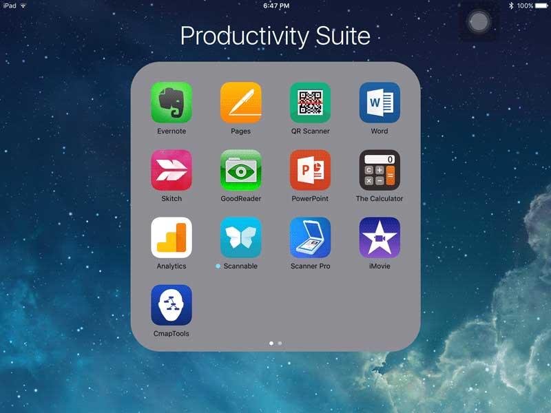 apps_productividad