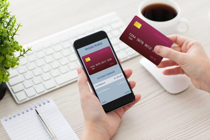 Los bancos, ¡dinosaurios digitales!
