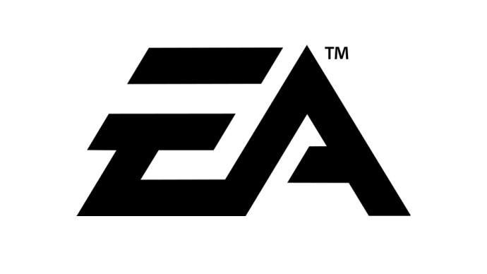 Todo lo que EA dijo en su conferencia en el E3