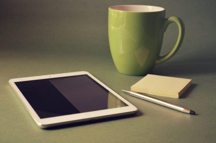 Blogging: Transformando el mundo digital y SIETE razones más para bloguear